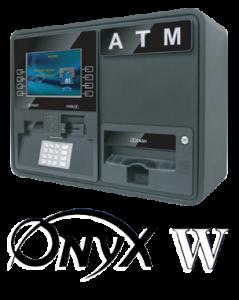 atm machine placement services